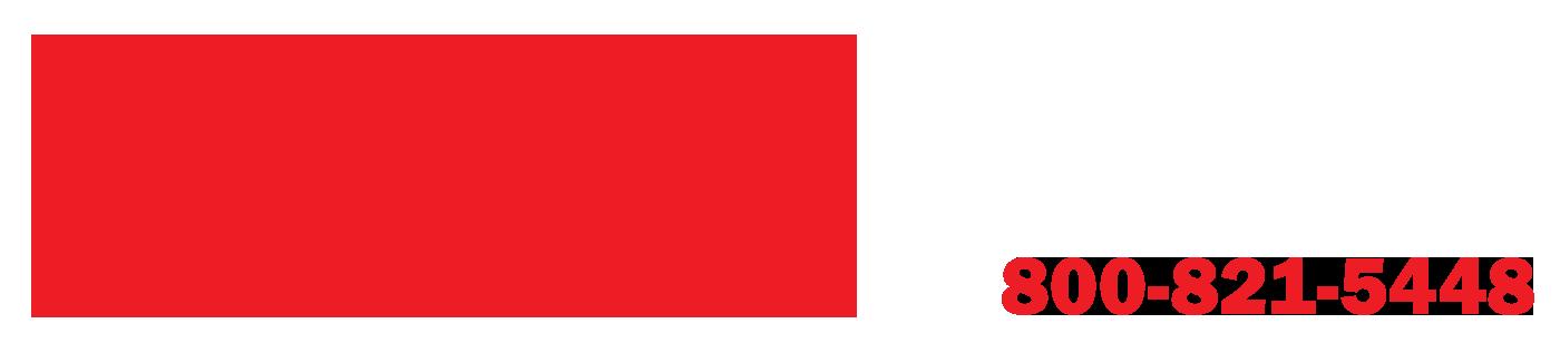DYNAMIC FASTENER